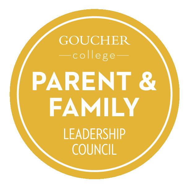 Parent & Family Leadership Council