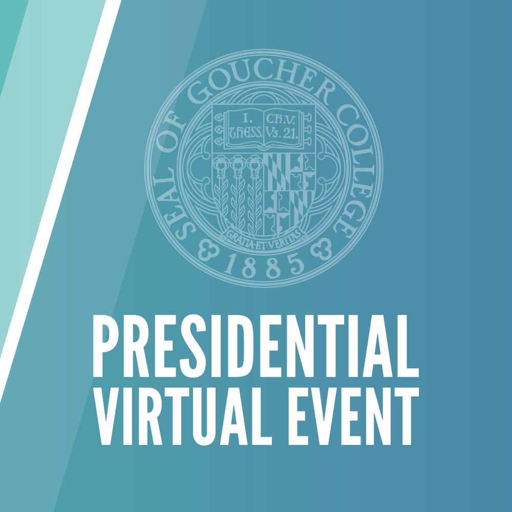 Presidential Virtual Tour