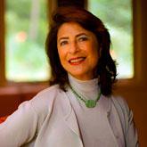 The Honorable Paula Stern, Ph.d.